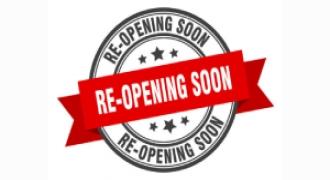 Sở di trú nhập tịch Hoa Kỳ USCIS mở cửa trở lại vào ngày 4 tháng 6, 2020