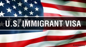 Bước đầu trở lại xử lý hồ sơ thị thực định cư 29 tháng 6, 2020