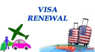 Thông báo gia hạn VISA ĐỊNH CƯ hết hạn chưa đi được do Covid 19