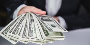 Đặt cọc 15.000 USD khi xin visa du lịch Mỹ