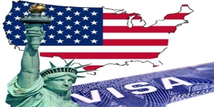 Lịch Hẹn Phỏng Vấn Visa Mỹ