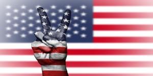 Dịch vụ đặt lịch hẹn phỏng vấn visa Mỹ