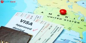 Cập nhật Chương trình Gia hạn Visa Mỹ qua đường Bưu điện 2021